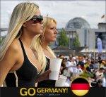 go-germany-badge.jpg
