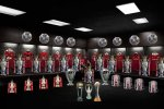Giggs-with-trophies.jpg