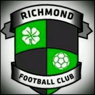 club_i_champ